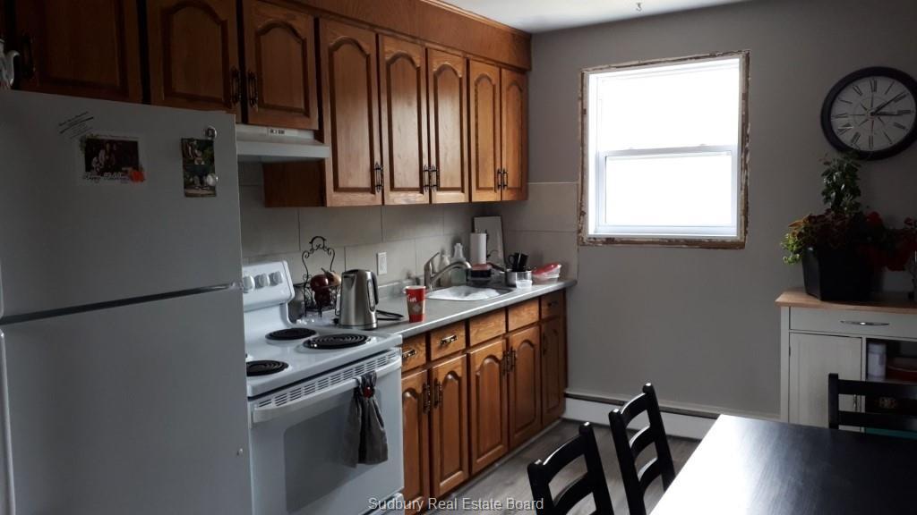 856 Churchill Avenue, Sudbury, Ontario (ID 2095190)