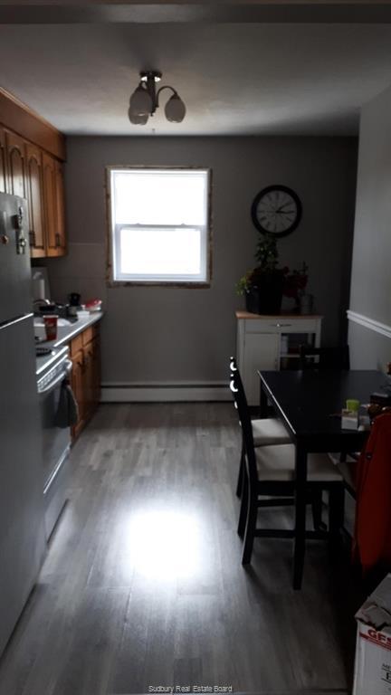 856 Churchill Avenue, Sudbury, Ontario (ID 2095228)