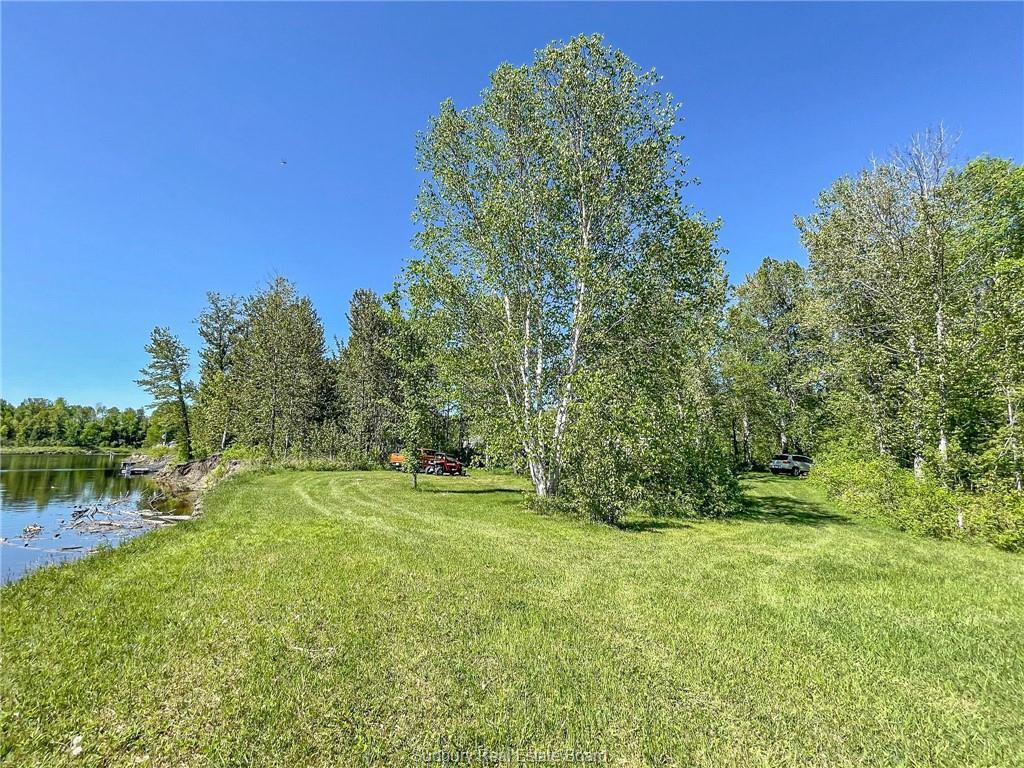 1789 Hwy 575, Field, Ontario (ID 2095559)