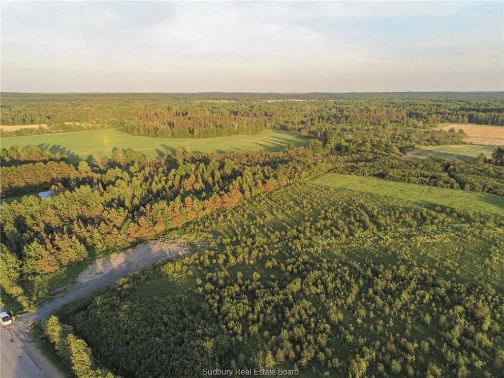 5403B Nickel Offset Road, Chelmsford, Ontario (ID 2095701)
