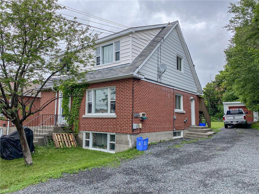 580 Connaught Avenue, Sudbury, Ontario (ID 2097102)