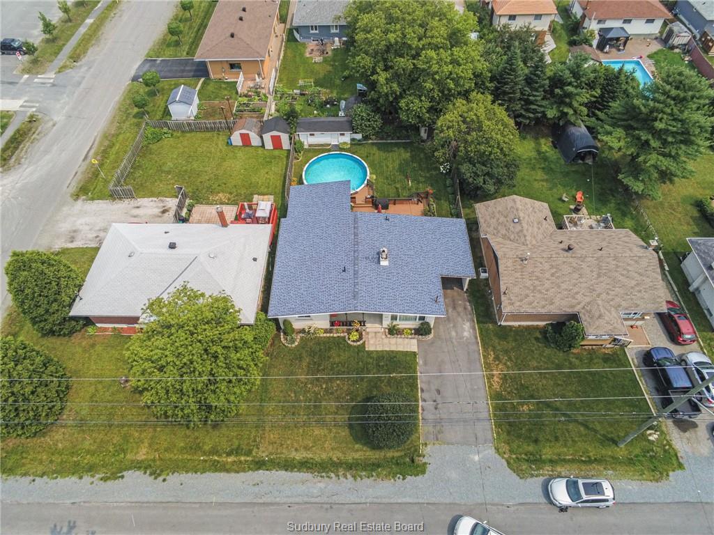 958 Westmount Avenue, Sudbury, Ontario (ID 2097470)
