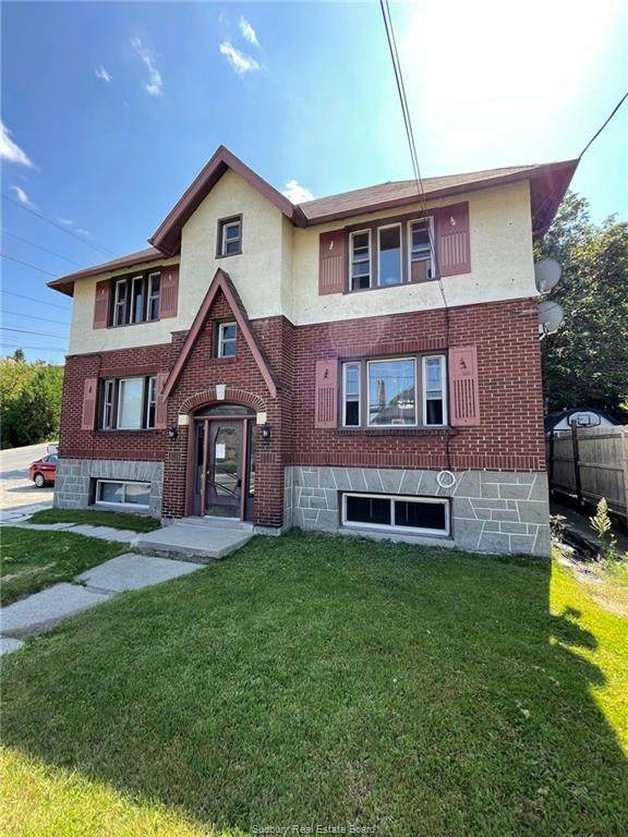 187 Wembley Drive, Sudbury, Ontario (ID 2098050)