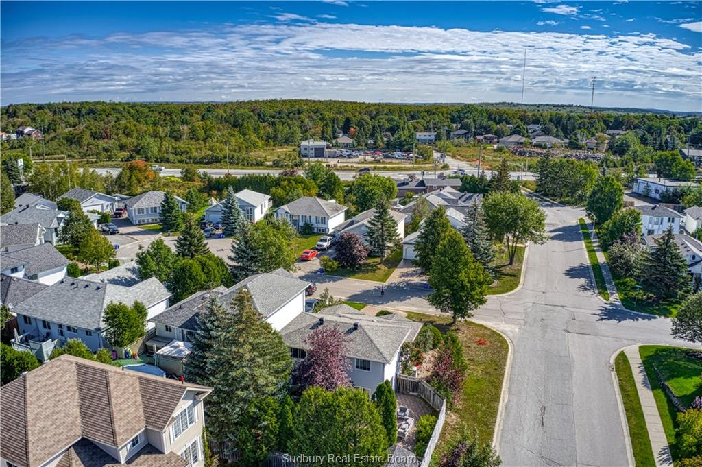 21 Pond Hollow Drive, Sudbury, Ontario (ID 2098263)