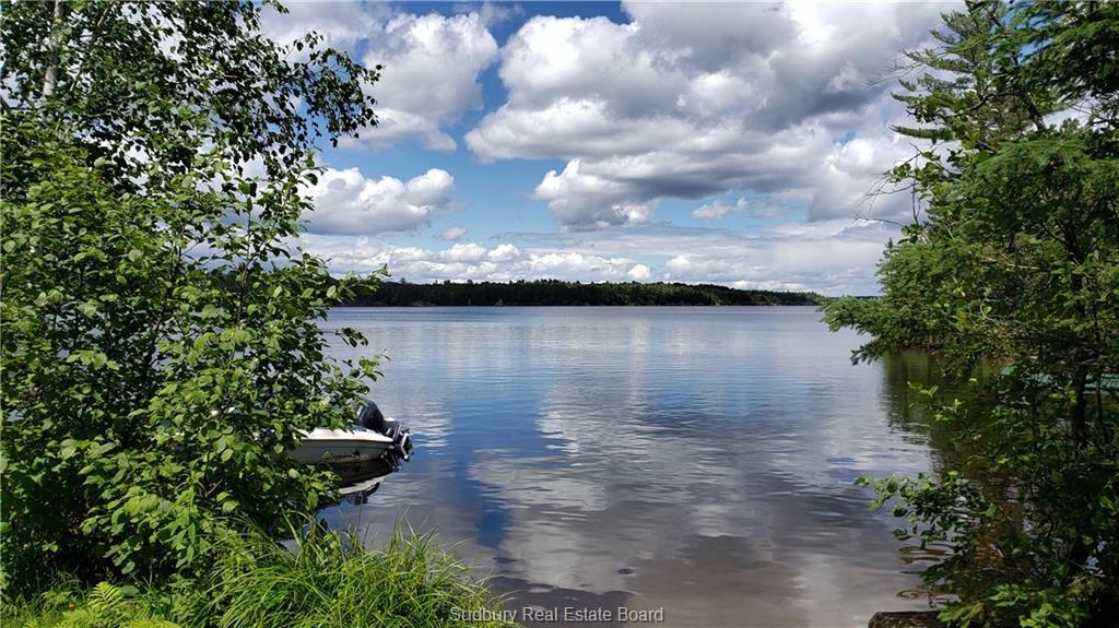 646 Hendrie, Estaire, Ontario (ID 2098710)