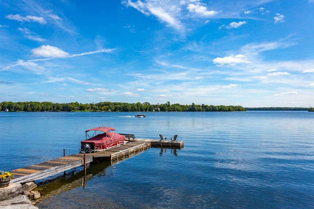 392 County Road 36, Trent Lakes, Ontario