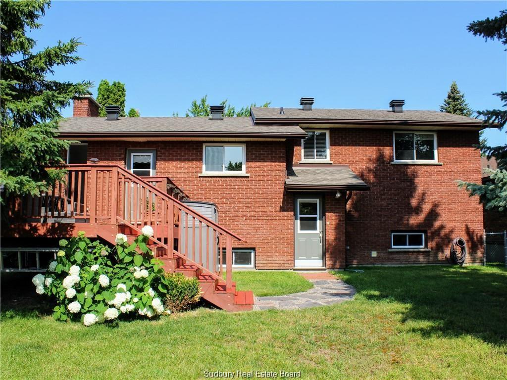 1946 Southview Drive, Sudbury, Ontario (ID 2083617)
