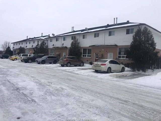 29 Laren Street, Wahnapitae, Ontario (ID 2084194)