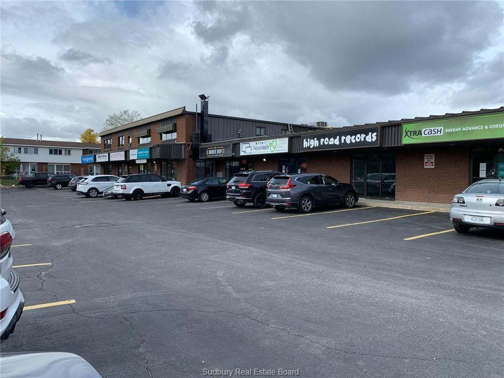 1212 Lasalle Boulevard, Sudbury, Ontario (ID 2089824)