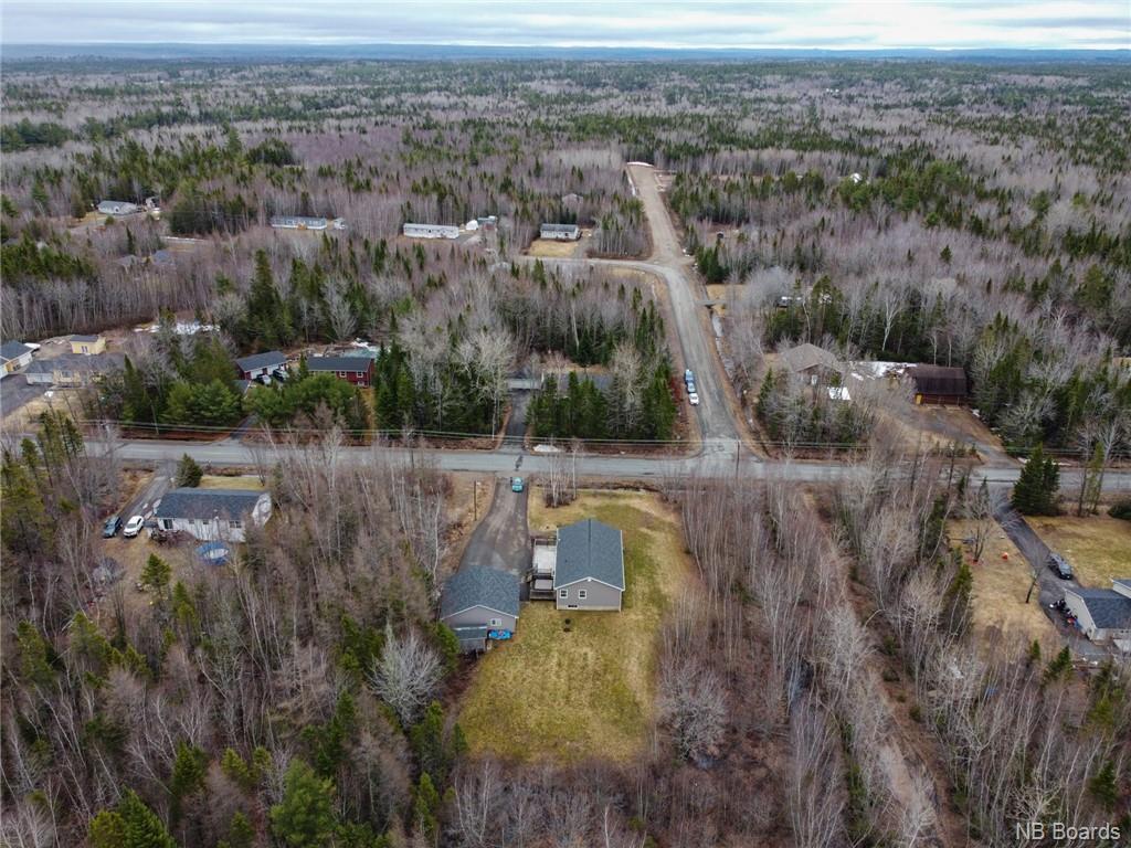 102 Whittaker Road, Rusagonis, New Brunswick (ID NB056138)