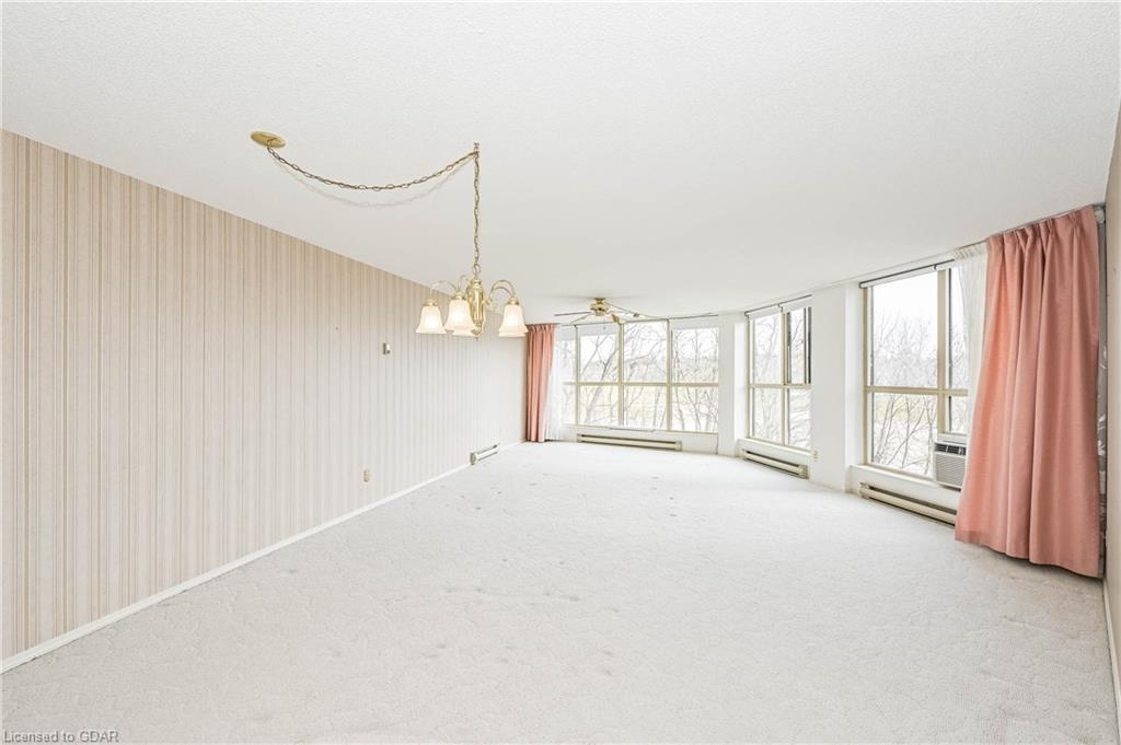 24 MARILYN Drive Unit# 304, Guelph, Ontario (ID 30809034) - image 6