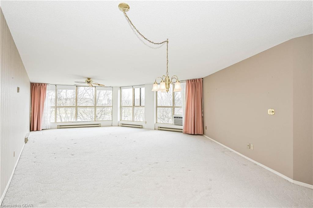 24 MARILYN Drive Unit# 304, Guelph, Ontario (ID 30809034) - image 7