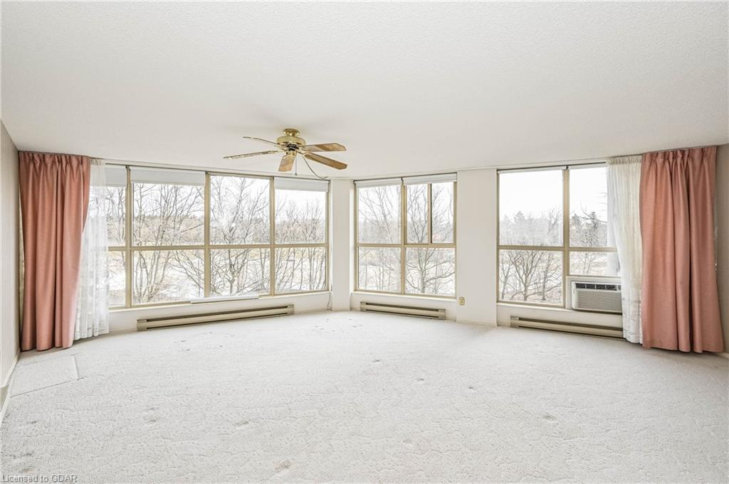 24 MARILYN Drive Unit# 304, Guelph, Ontario (ID 30809034) - image 8
