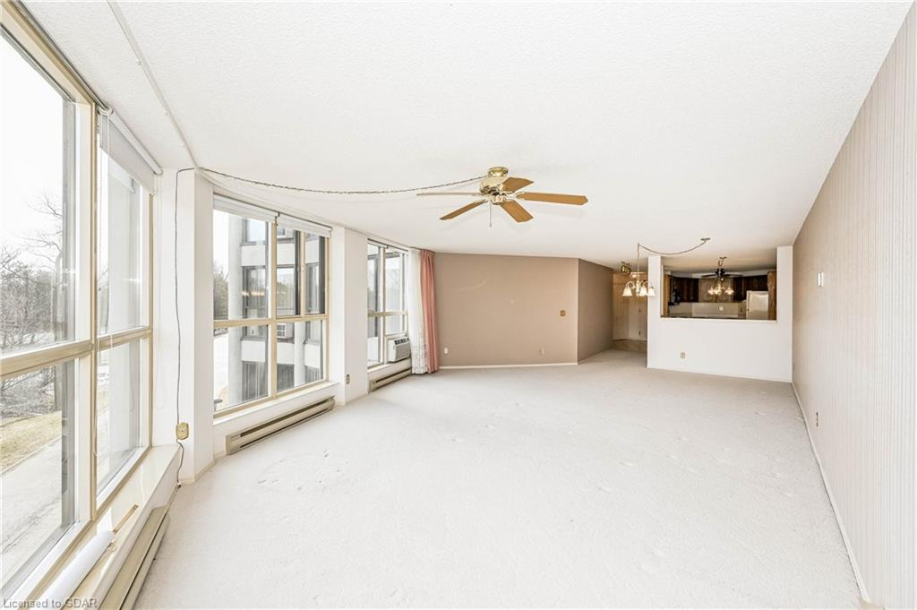 24 MARILYN Drive Unit# 304, Guelph, Ontario (ID 30809034) - image 9