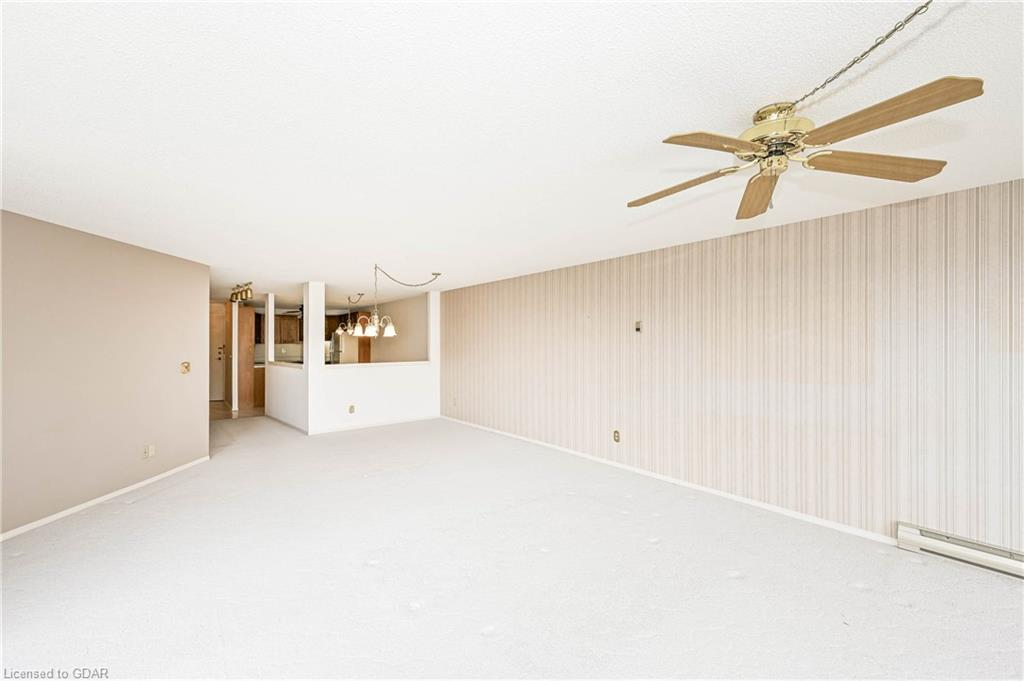 24 MARILYN Drive Unit# 304, Guelph, Ontario (ID 30809034) - image 10