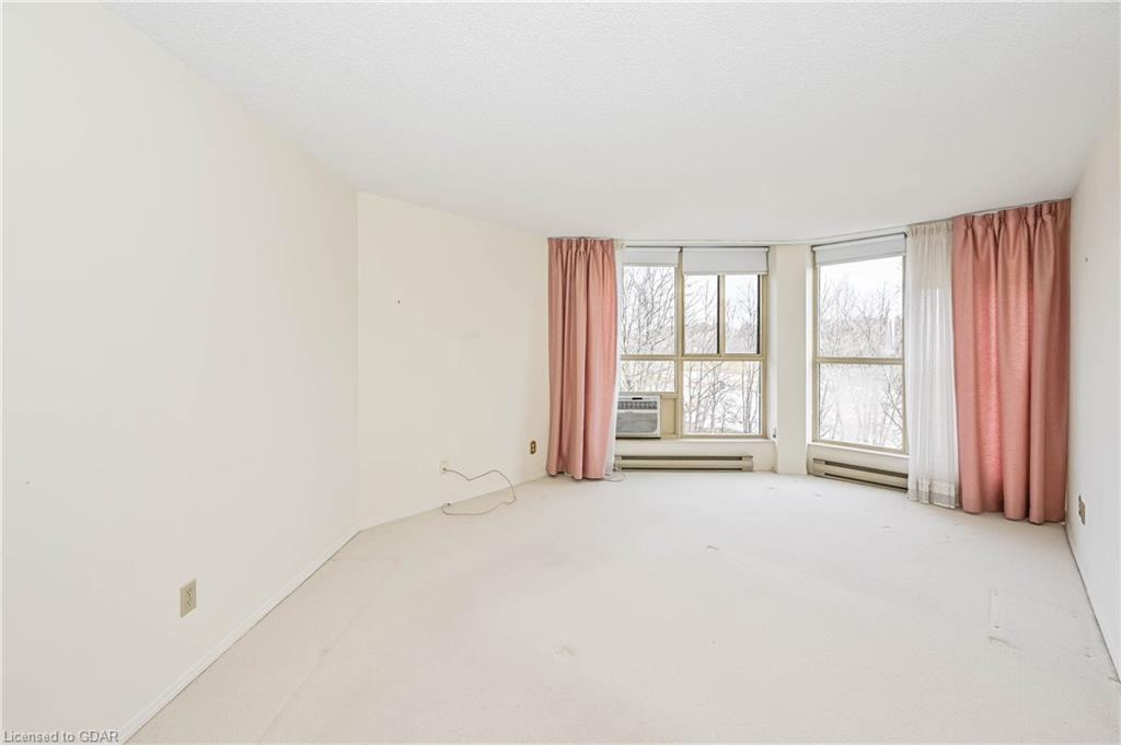 24 MARILYN Drive Unit# 304, Guelph, Ontario (ID 30809034) - image 17