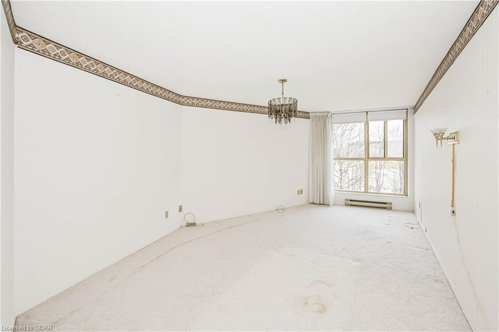 24 MARILYN Drive Unit# 304, Guelph, Ontario (ID 30809034) - image 22