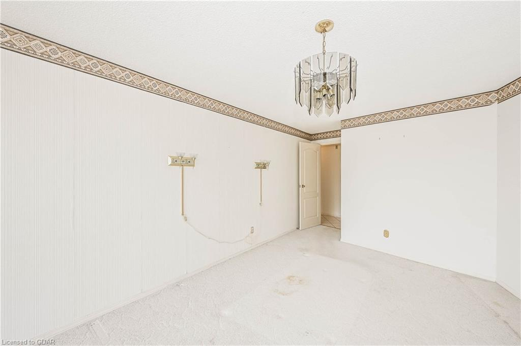 24 MARILYN Drive Unit# 304, Guelph, Ontario (ID 30809034) - image 23
