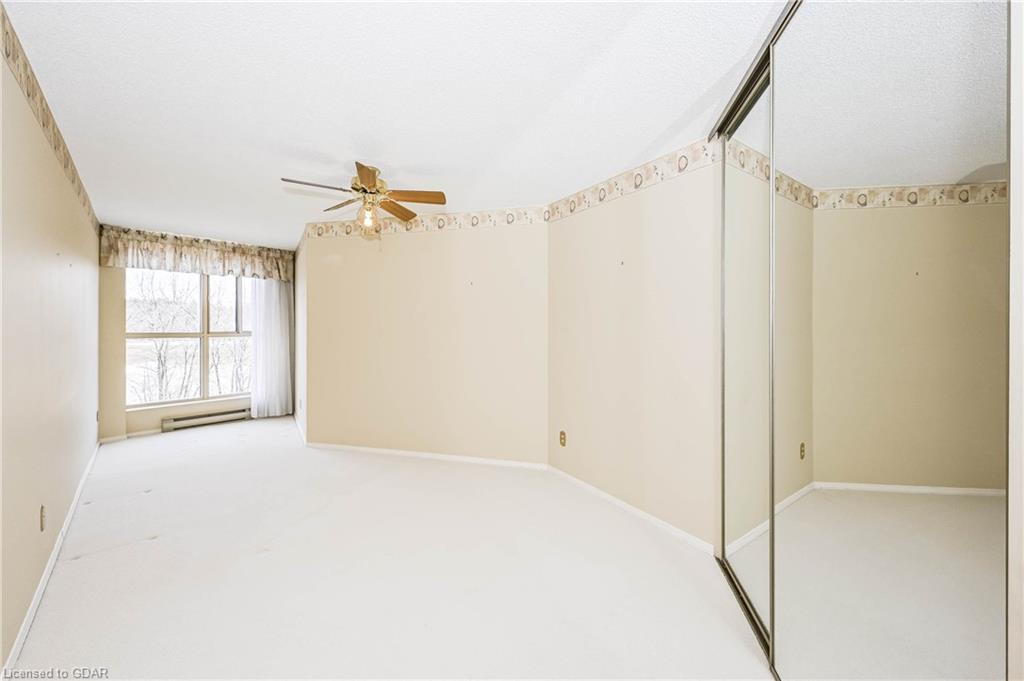 24 MARILYN Drive Unit# 304, Guelph, Ontario (ID 30809034) - image 24