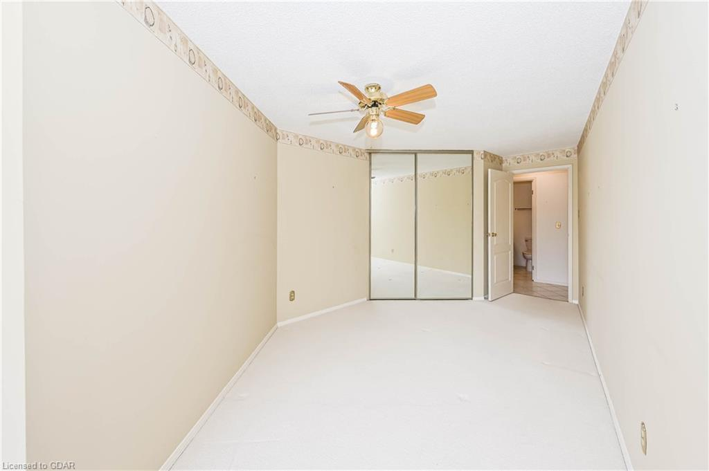 24 MARILYN Drive Unit# 304, Guelph, Ontario (ID 30809034) - image 25