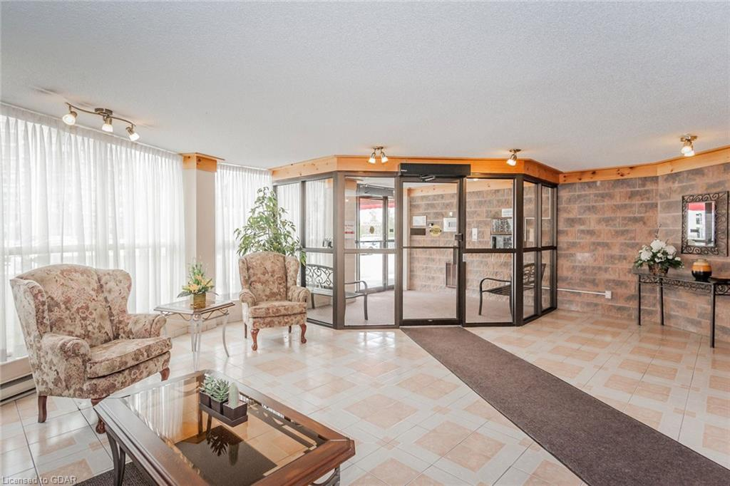 24 MARILYN Drive Unit# 304, Guelph, Ontario (ID 30809034) - image 33