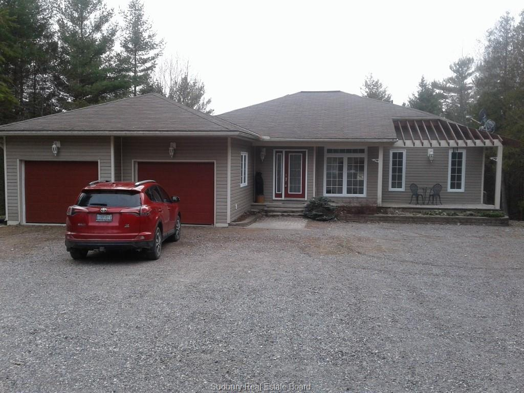 313 Forest Hill Road, Monetville, Ontario (ID 2073840)