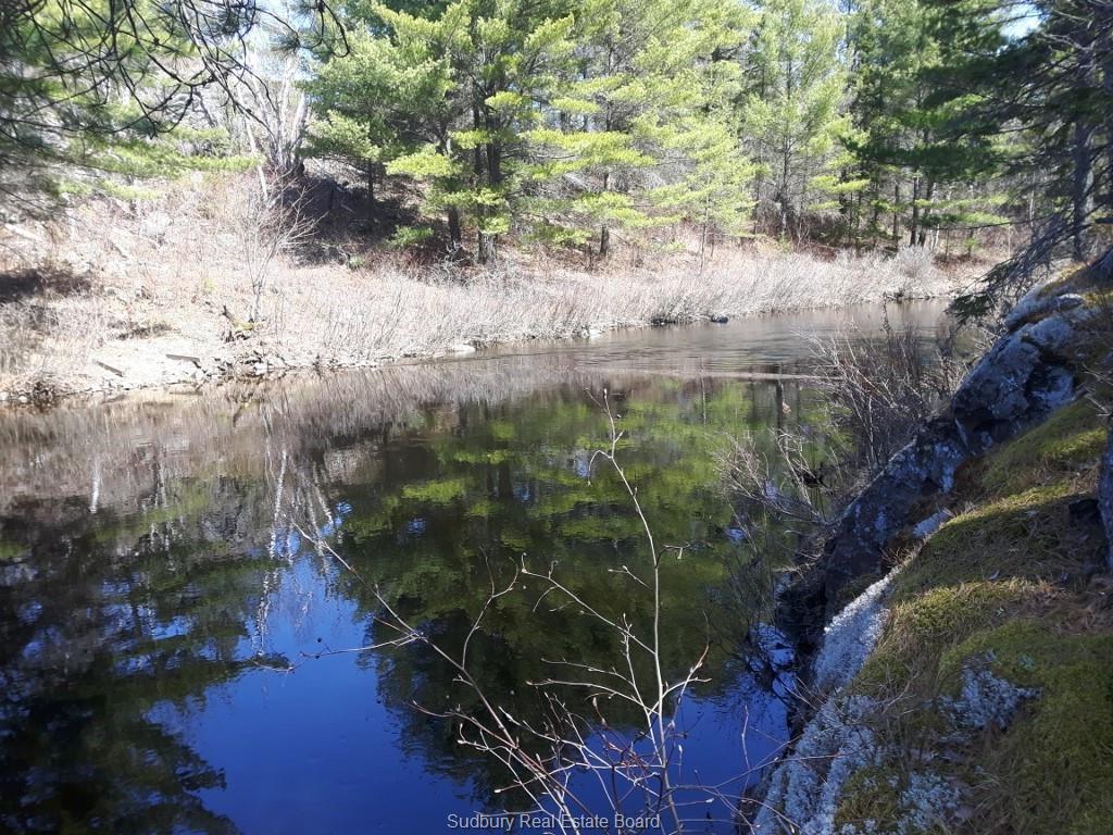 530 Highway 535, Noelville, Ontario (ID 2085244)