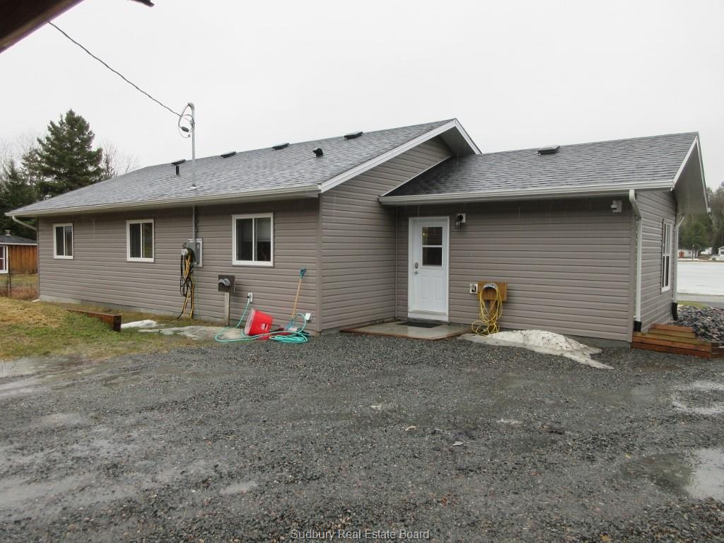 615 Pine Cove Road, Warren, Ontario (ID 2094127)