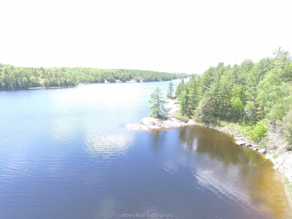 193A Meilleur Road, Noelville, Ontario (ID 2095460)