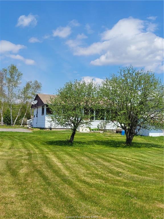 1671 Desloges Road, Sudbury, Ontario (ID 2094946)