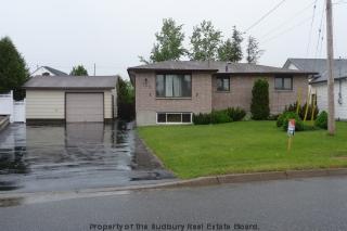 195 PILOTTE RD, Garson, Ontario (ID 107055)