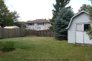 230 ANDERSON DR, Lively, Ontario (ID 1010405)