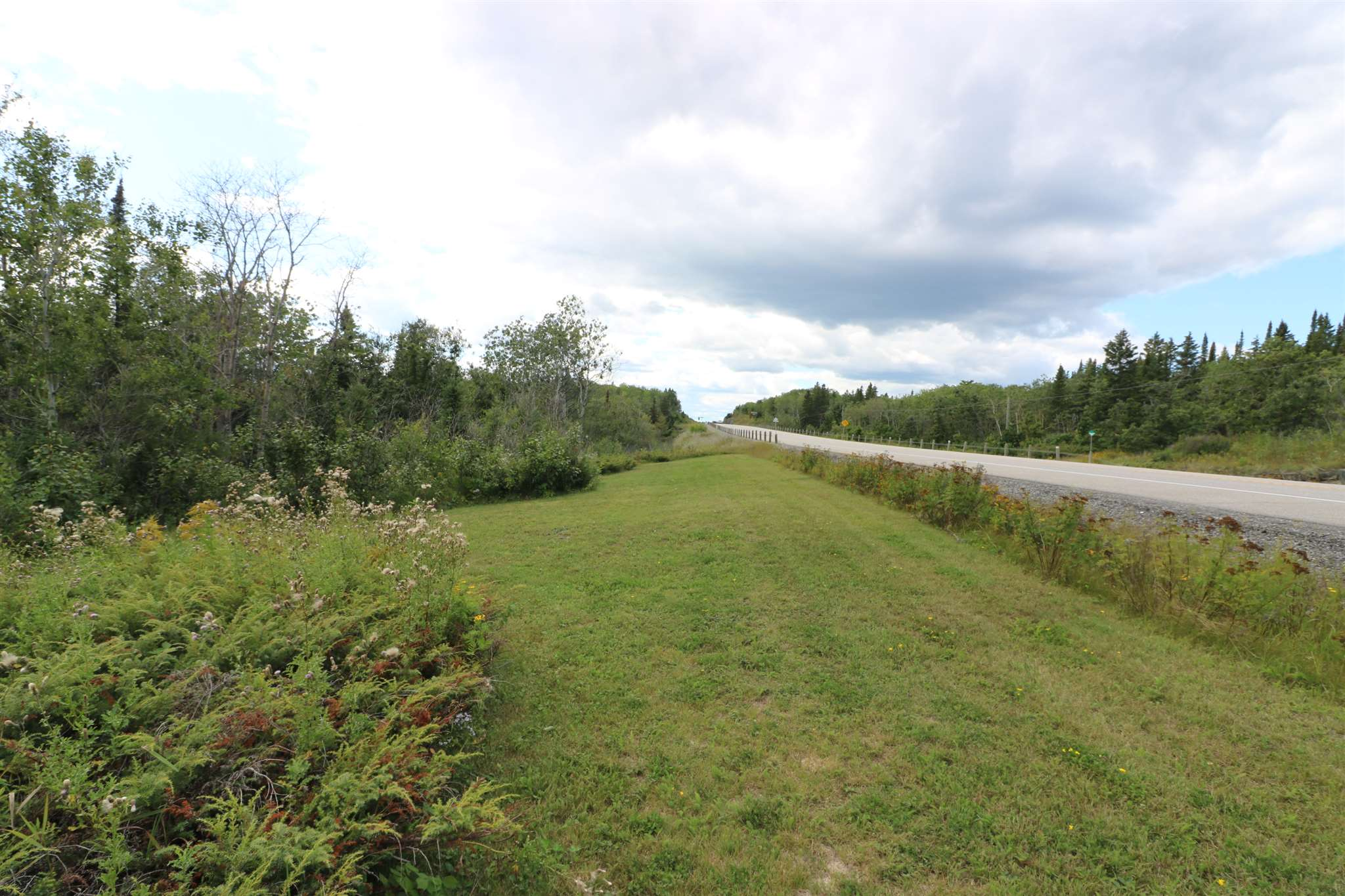 Sugar Bay Road, Clearwater Bay, Ontario (ID TB192938)