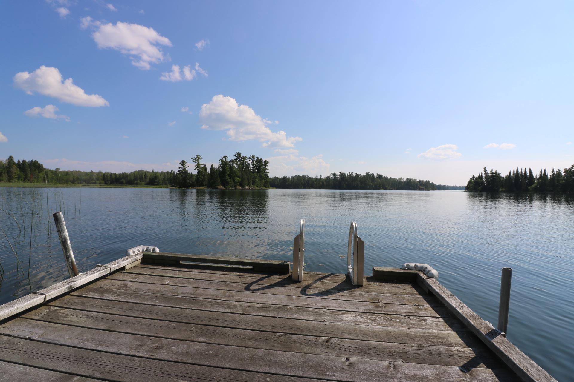60 White Pine Road, Sioux Narrows, Ontario (ID TB201030)