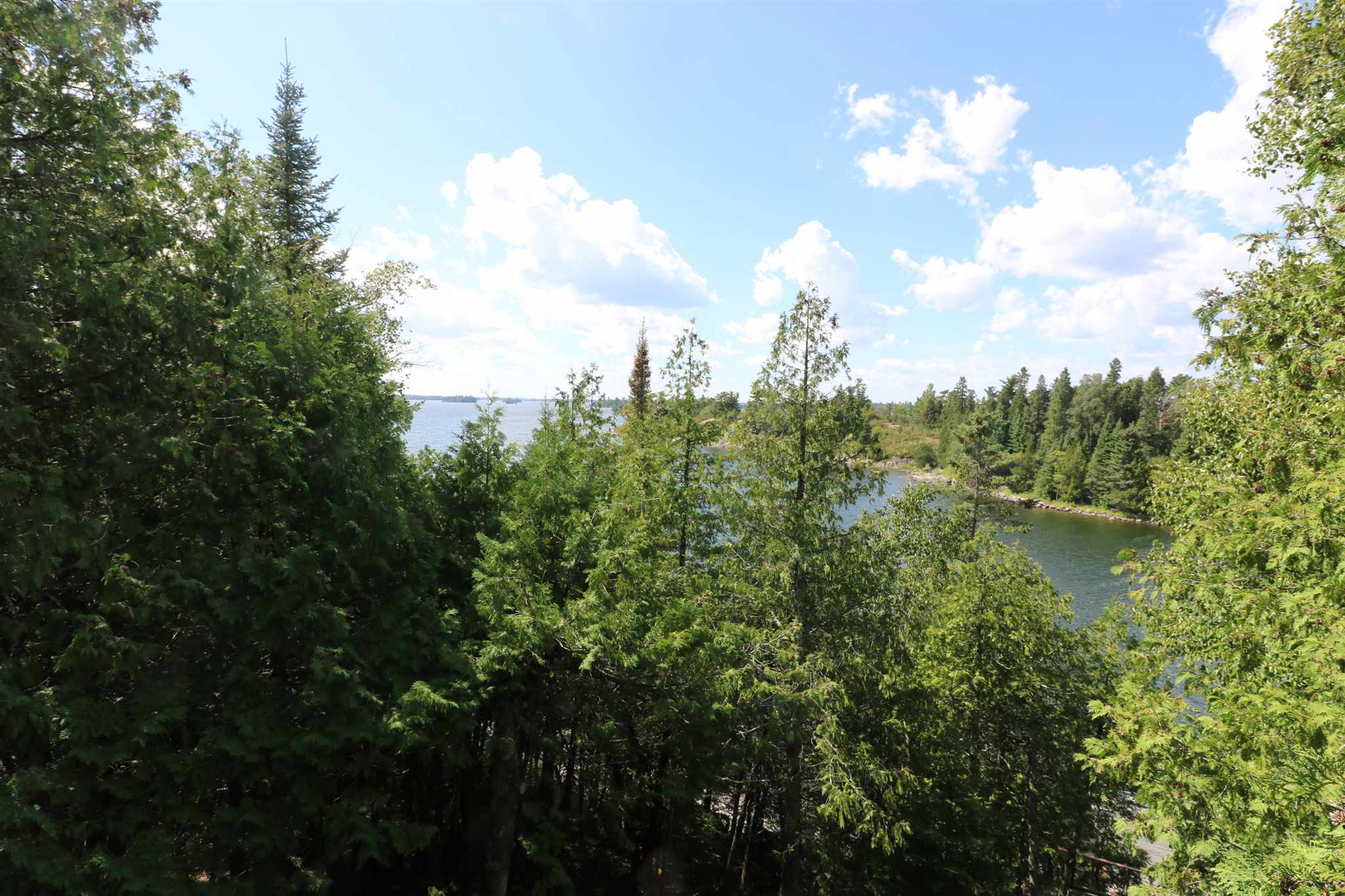Lot 8 Shoal Lake (ID TB202041)
