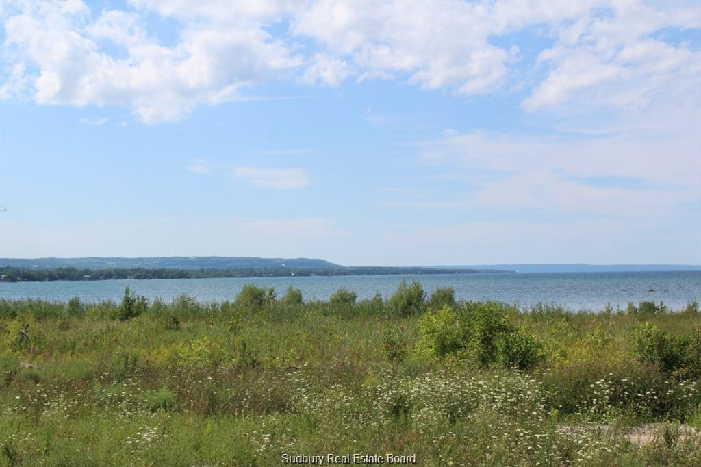 120 Sebastian Unit# Lot 105, Town Of The Blue Mountains, Ontario (ID 2090589)
