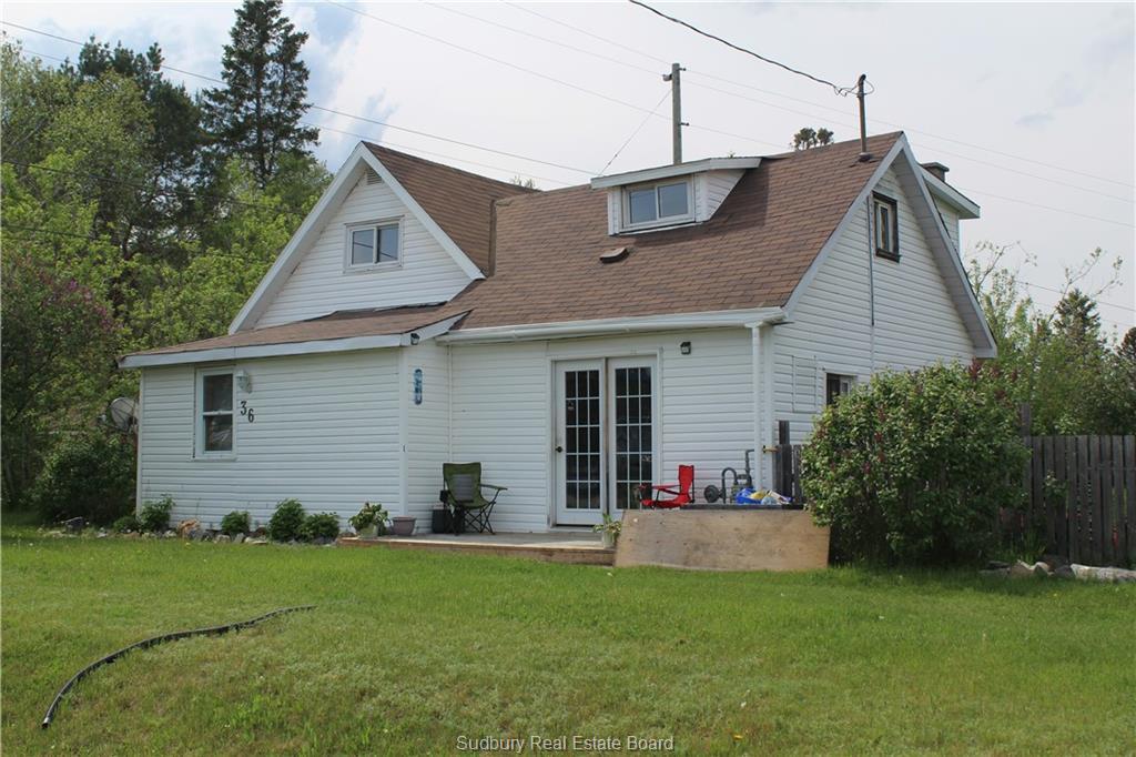36 Minto, Nairn Centre, Ontario (ID 2095656)