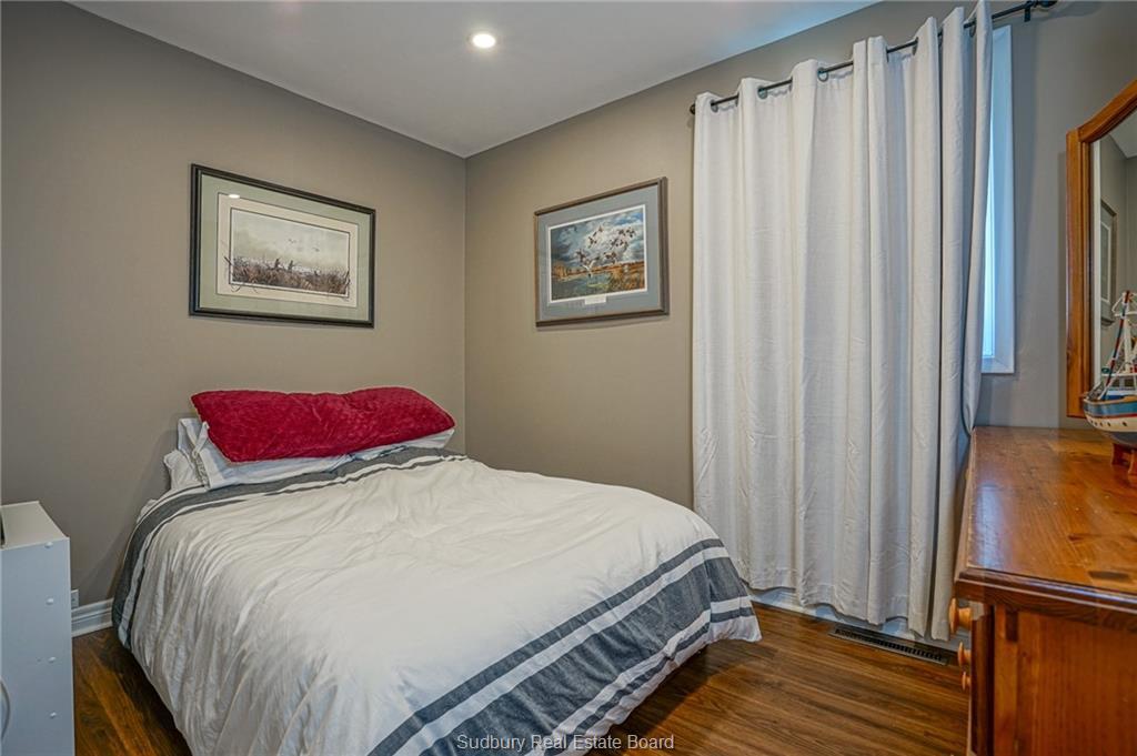 1553 Sherwood Avenue, Sudbury, Ontario (ID 2088359)