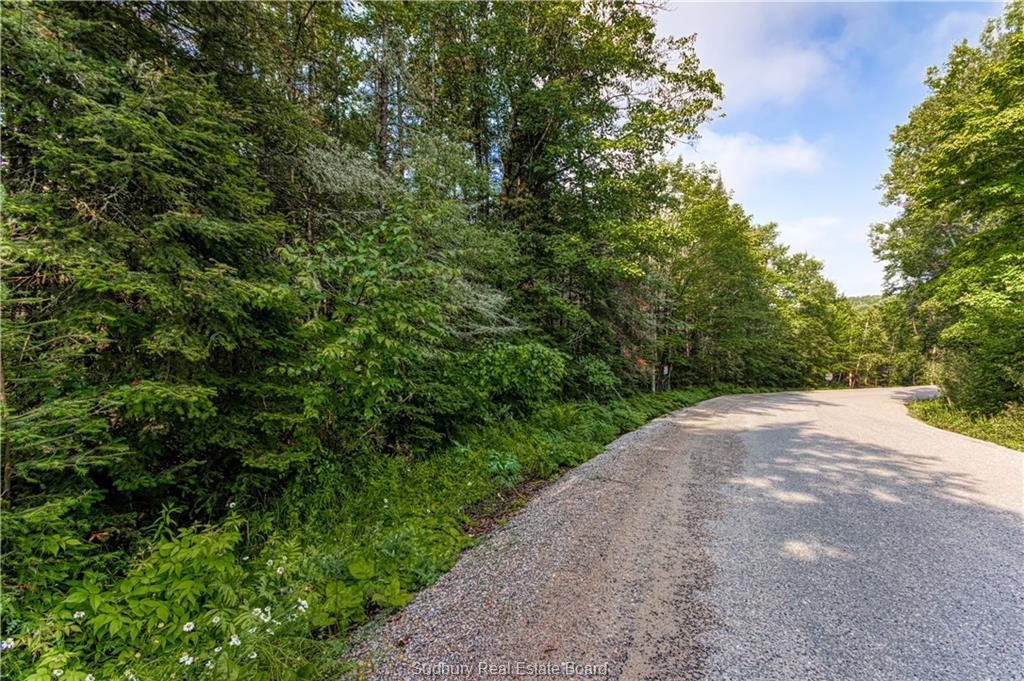 Part 3 Fairbank East Road, Whitefish, Ontario (ID 2092408)