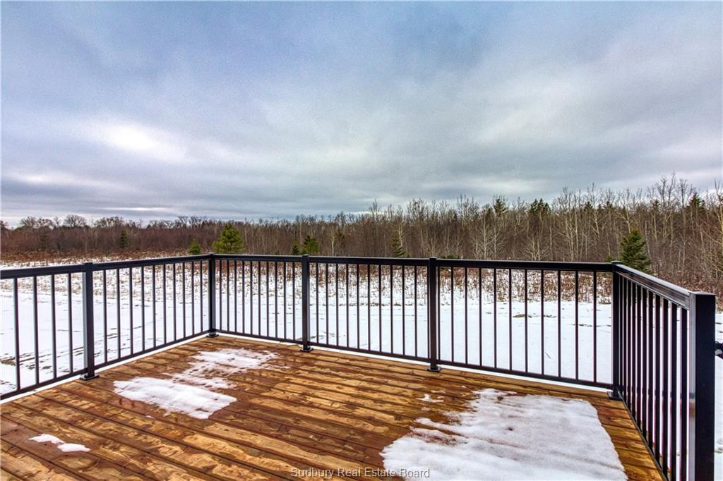 Lot 9 Creekside, Azilda, Ontario (ID 2081764)