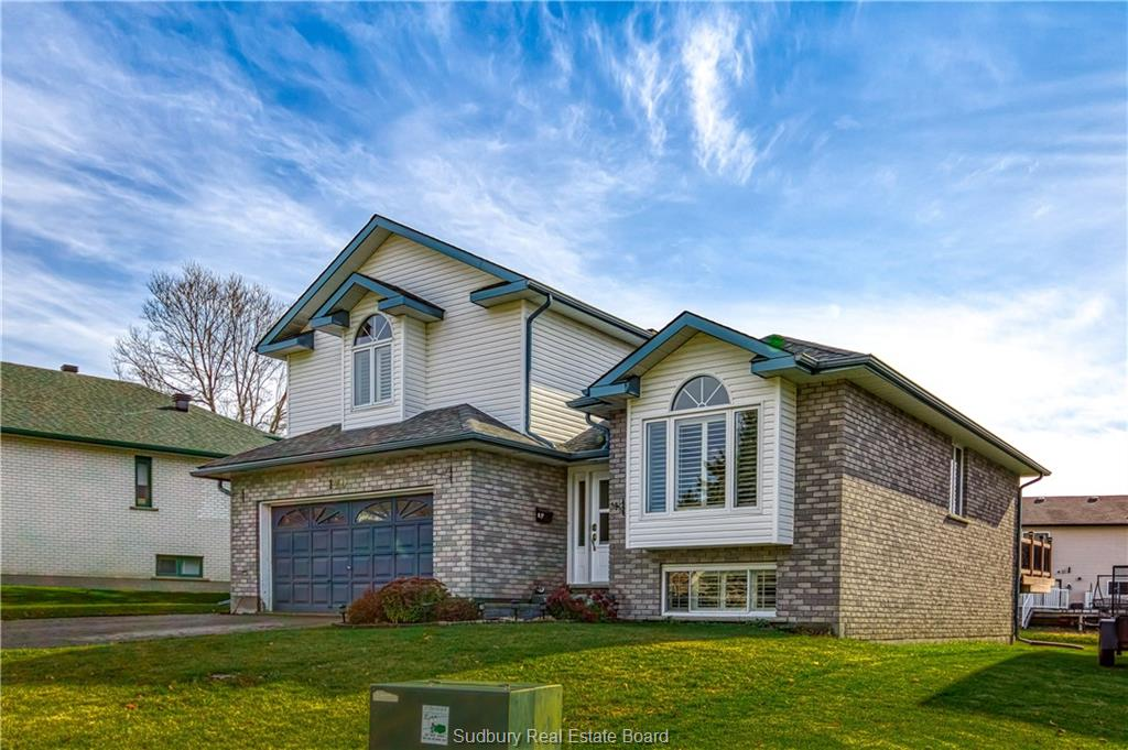129 Field Street, Lively, Ontario (ID 2090347)