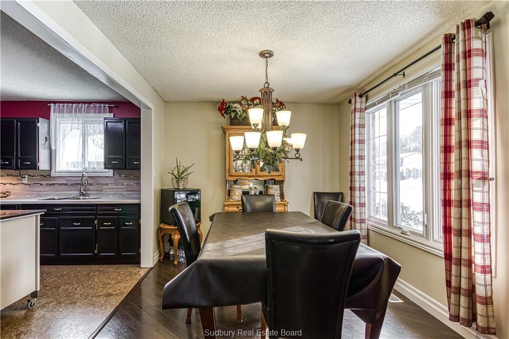 587 Beatrice Crescent, Sudbury, Ontario (ID 2092248)