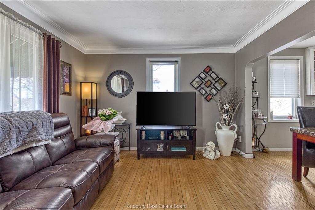 508 Haig Street, Sudbury, Ontario (ID 2092803)