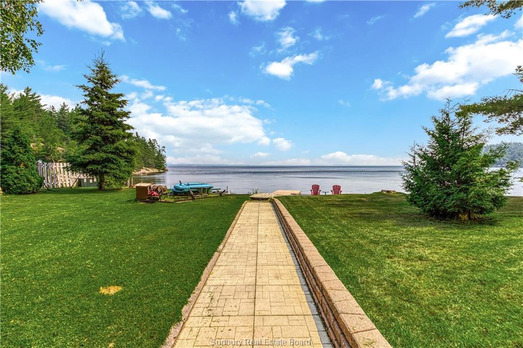 1306 West Bay, Capreol, Ontario (ID 2097341)