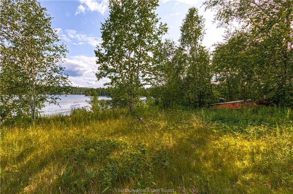 Moxam Landing, Sudbury, Ontario (ID 2097580)