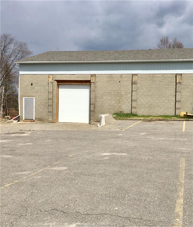 45 Regional Road 84, Capreol, Ontario (ID 2094804)