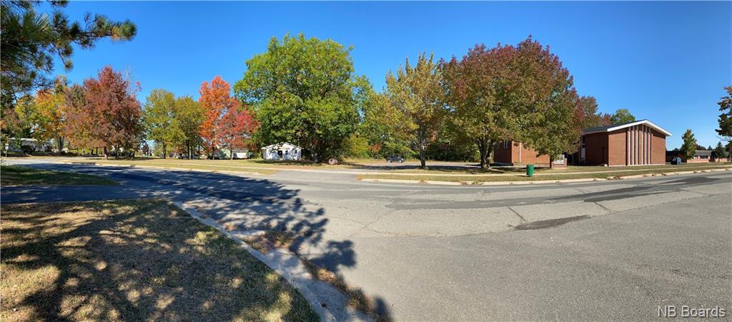 94 McNair Drive, Nackawic, New Brunswick (ID NB050358)