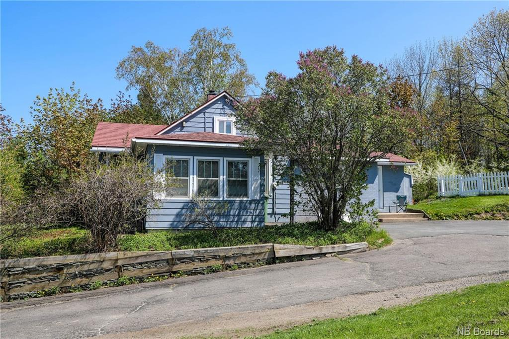 770 Hanwell Road, Fredericton, New Brunswick (ID NB058234)
