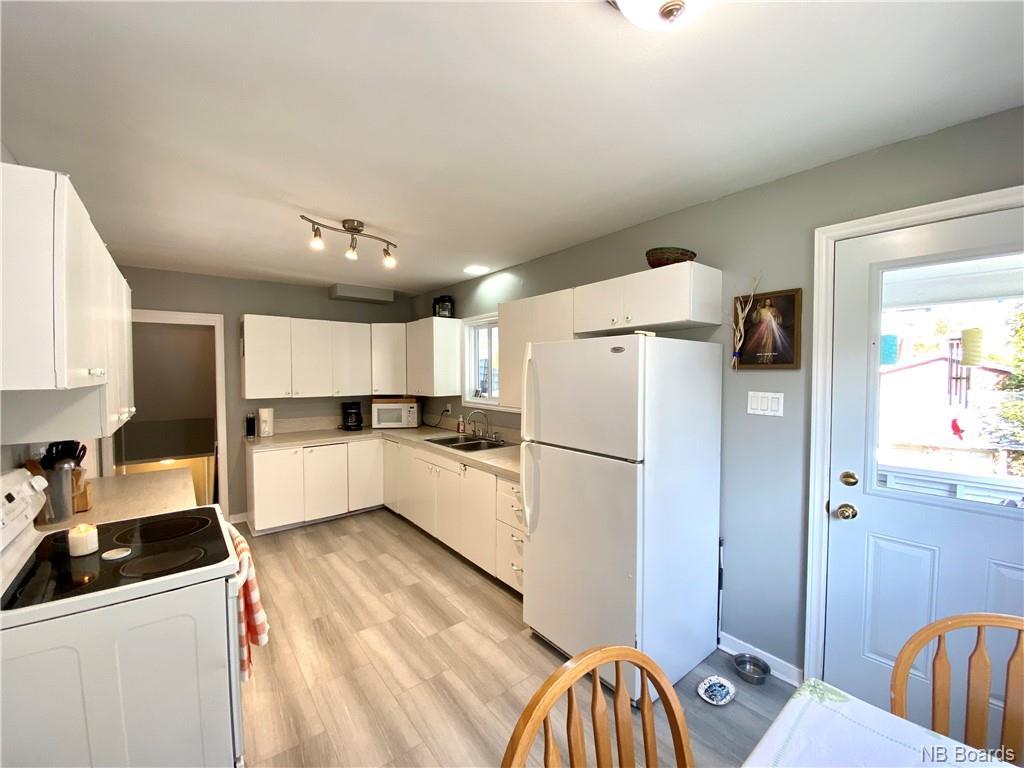 273 Gibson Street, Fredericton, New Brunswick (ID NB064158)