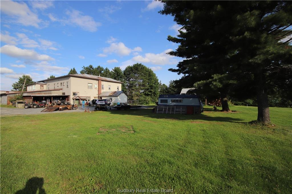 115 Hwy 539 A, River Valley, Ontario (ID 2058715)